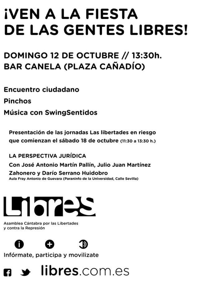 A4-fiesta.pdf