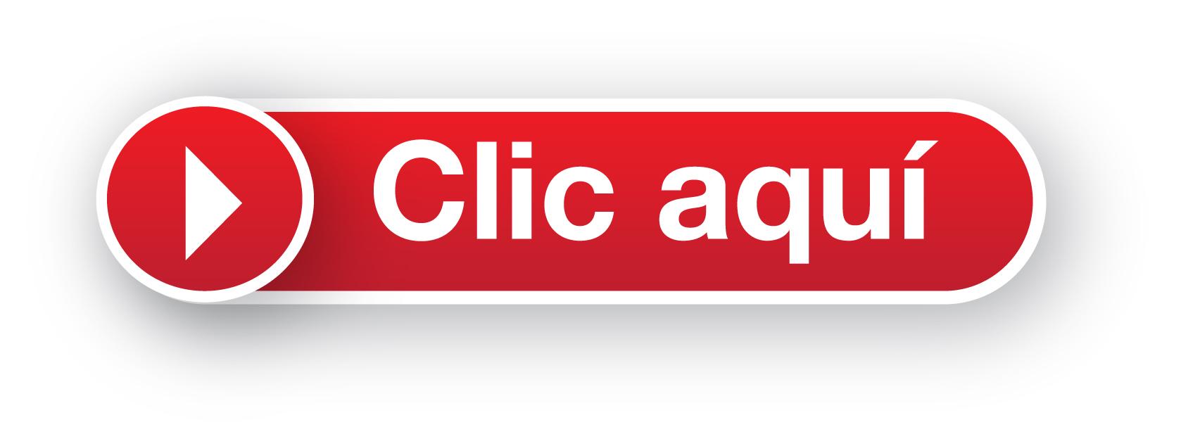 Resultado de imagen para CLIC AQUÍ