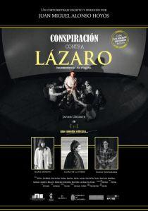 conspiracion-contra-lazaro-cart