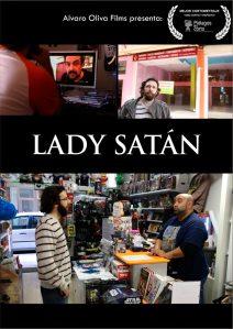 lady-satan-cart