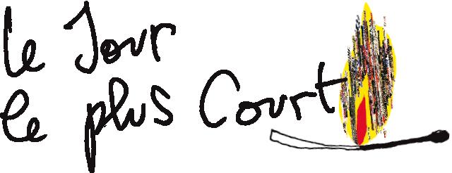 logo-jpc