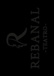 Rebanal