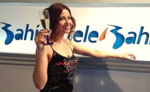 Sara Marquez