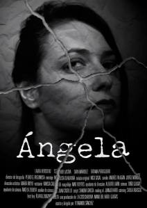 Angela Cart
