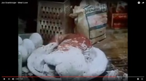 jan-svankmajer-meat-love